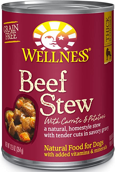 Top 10 Alpo Canned Dog Food Twelve