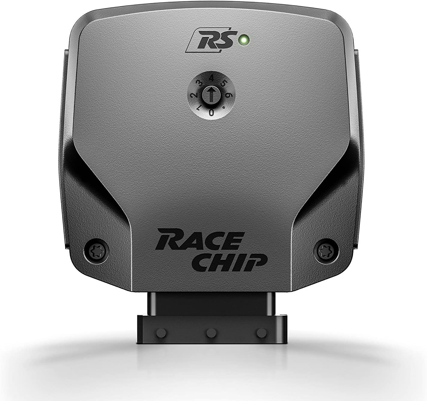 W//S//CL203 2000-2011 C 320 CDI 224 PS//165 kW Tuningbox Tuningbox Chiptuning RaceChip RS C-Klasse
