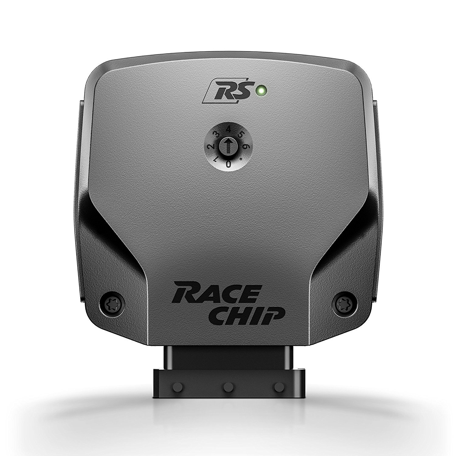 Chiptuning RaceChip RS Exeo 3R 2.0 TDI 120 PS//88 kW Tuningbox Tuningbox 2008-2013