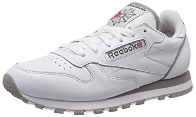 fe858dd7a07d9 Reebok Classic Leather Archive