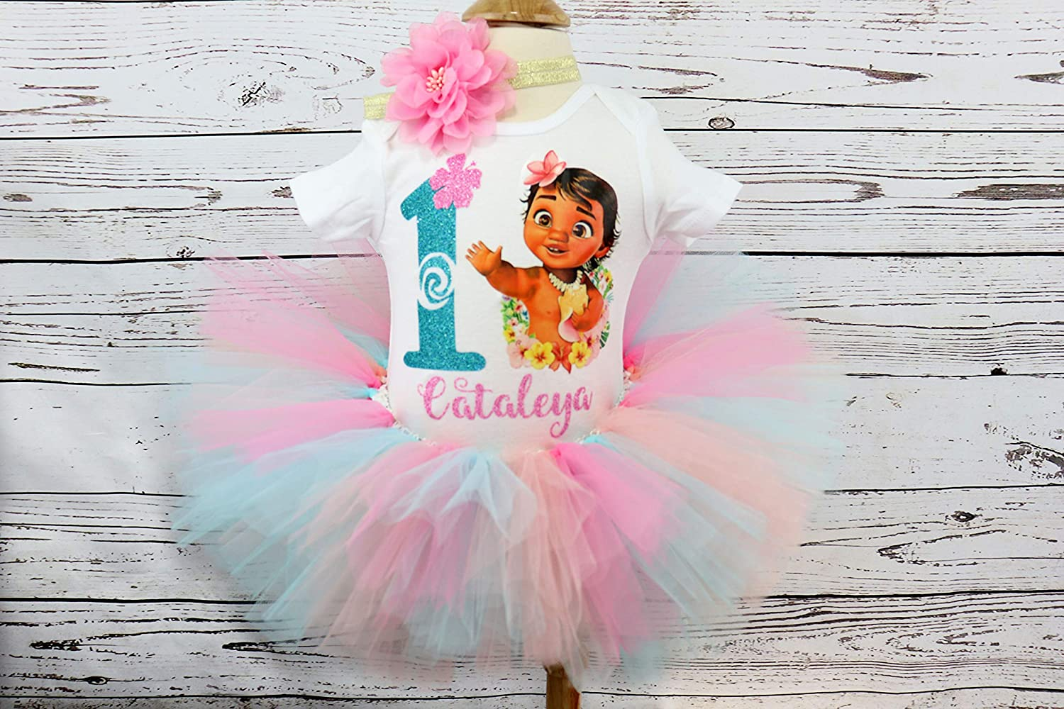 1st birthday outfit first birthday onesie available in different colors Onderful baby girl outfit