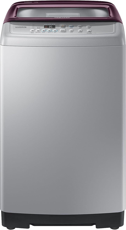 Samsung WA70M4300HP/TL 7kg Fully-Automatic..