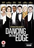 Dancing on the Edge [DVD]