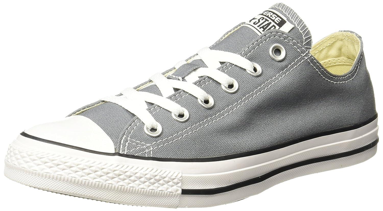 Buy Converse Unisex Grey Sneakers - 6