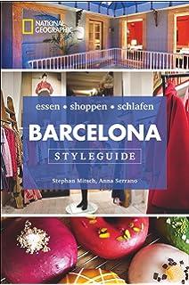 6b6adaddbd7f0 NATIONAL GEOGRAPHIC Styleguide Barcelona  essen
