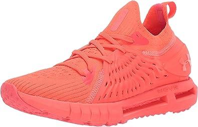 HOVR Phantorn Running Shoe