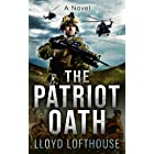 The Patriot Oath
