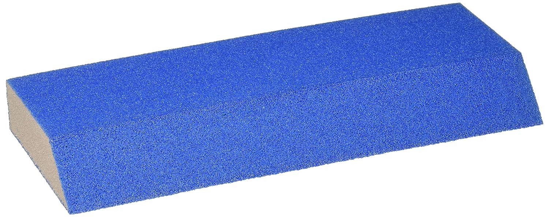1-Pack Blue Norton 82077