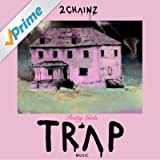 Pretty Girls Like Trap Music [Explicit]