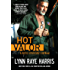 HOT Valor (Hostile Operations Team - Book 11)