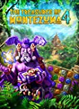 The Treasures of Montezuma 4 [Download]