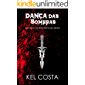 Dança das Sombras: Conto de Halloween (Fortaleza Negra)