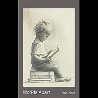 Worlds Apart (English Edition)