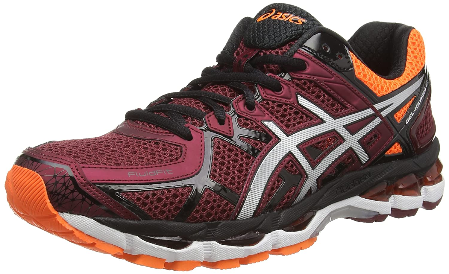 lower price with wholesale outlet stable quality ASICS Gel-Kayano 21, Men's Running Shoes
