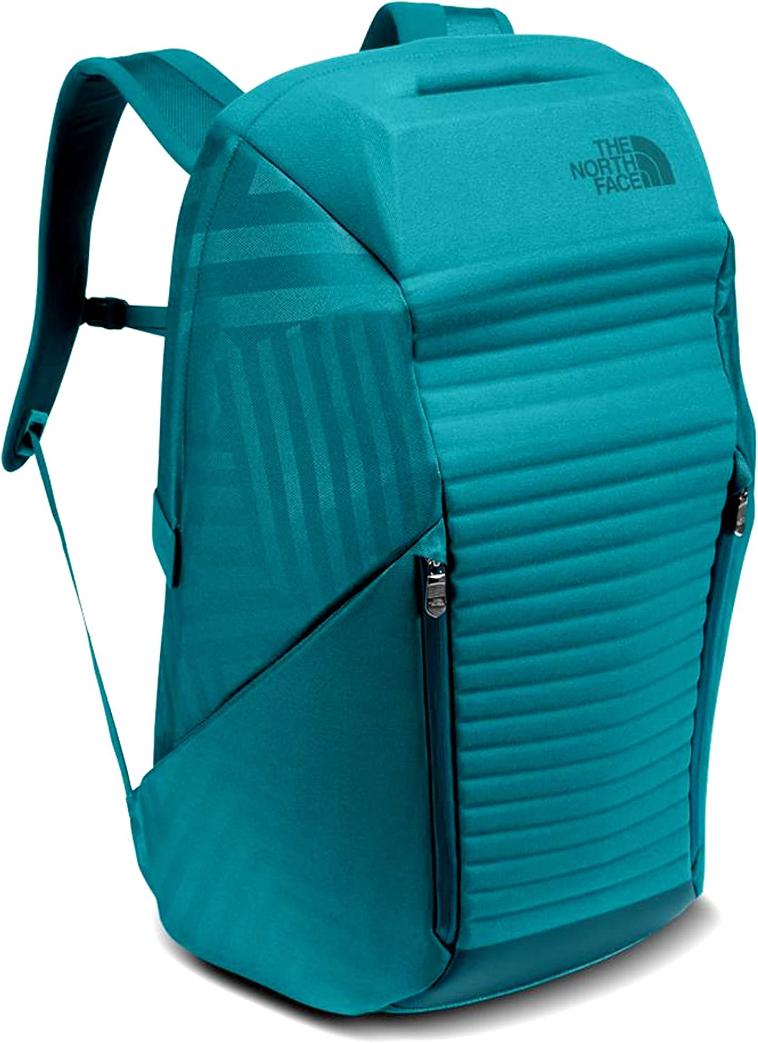 The North Face Access Pack 28 L Laptop 15 Backpack