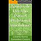 Apuntes de Derecho Para el Profesional Inmobiliario: Temas Básicos Para Transacciones De  Bienes Raíces  En México