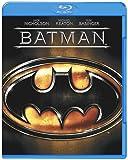 バットマン [Blu-ray]