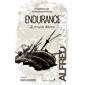 Endurance: La prisión blanca (Ensayo) (Spanish Edition)