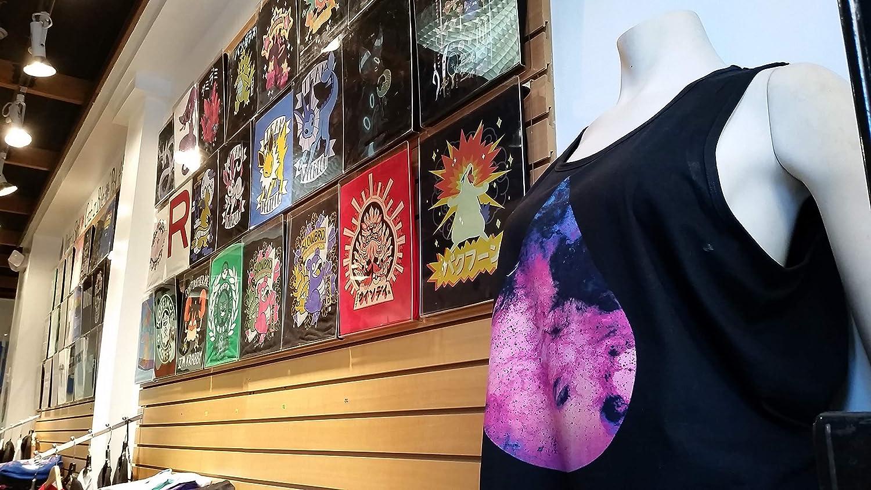 Inksterinc Steven Universe Beach City Explorer Club Lars Shirt Crewneck
