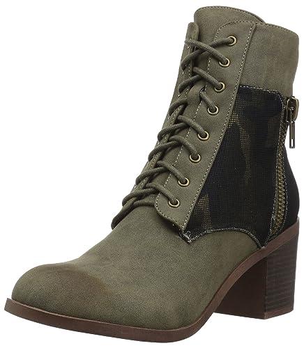 Women's Sting-Fir Boot