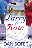 Larry and Kate: A Jewish Romance Short Story