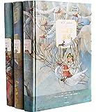 安徒生童话(典藏版)(套装共3册)