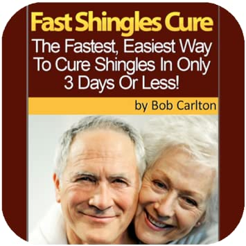 amazon com how to cure shingles appstore for android