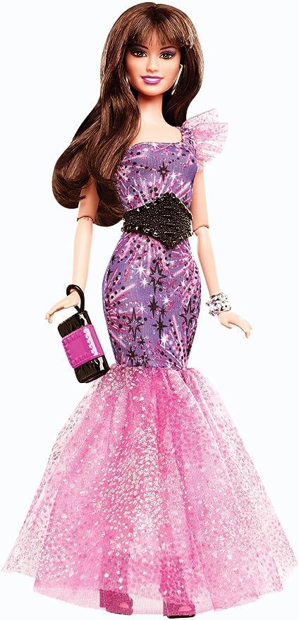 Barbie Style in The Spotlight Barbie Doll
