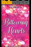 Billowing Hearts