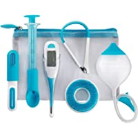 Boon Care Health and Grooming Kit