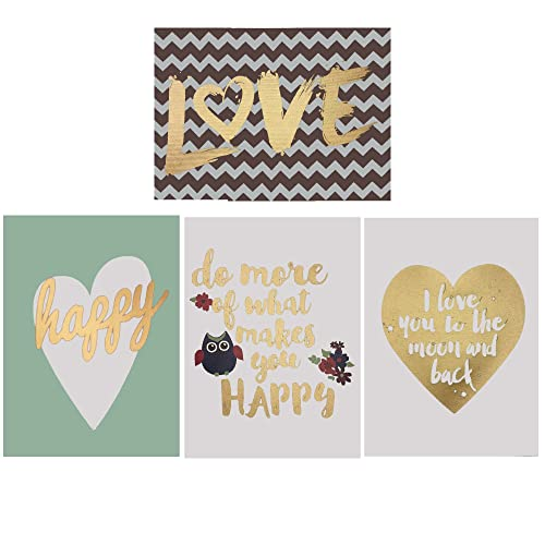 Canvas With Quotes Amazon New Canvas Love Quotes