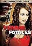 Femme Fatales - Season 2