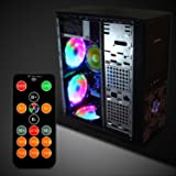 OxyLED Case Fans