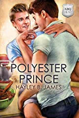 Polyester Prince (ABQ Heat Book 2) Kindle Edition