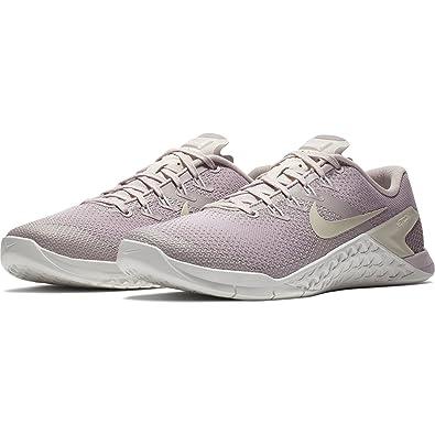 Nike Metcon Women Pink  e9a257b626