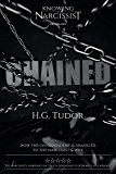 Chained : The Narcissist's Co-Dependent