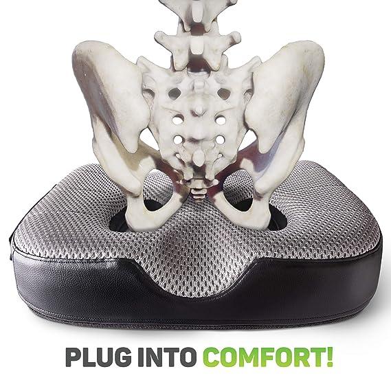 Amazon.com: Socket Seat - Almohadilla de espuma ...