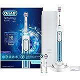 Oral-B Smart 6 6200WSpazzolino Elettrico Ricaricabile