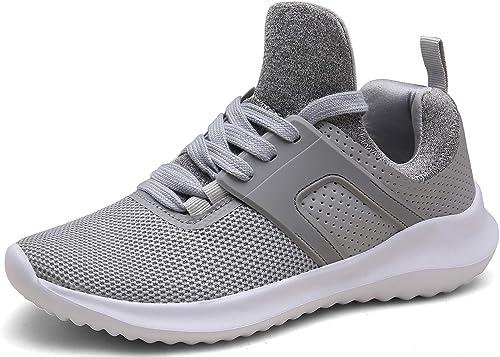 chaussure de sport femme running