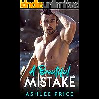 A Beautiful Mistake (English Edition)