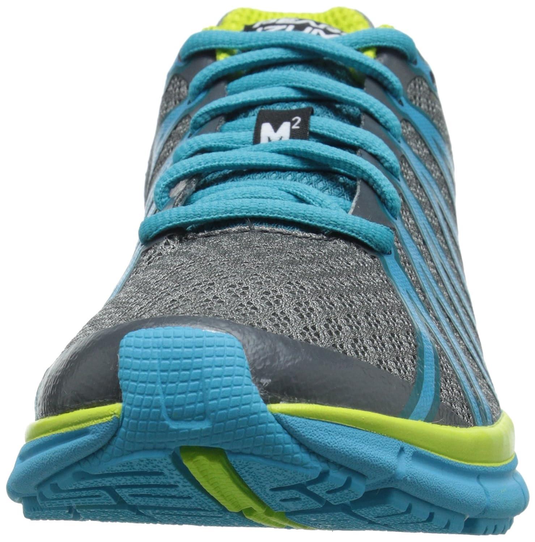 Pearl Izumi Women s EM Road M2 v2 Running Shoe