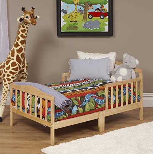 Suite Bebe Blaire Toddler Bed