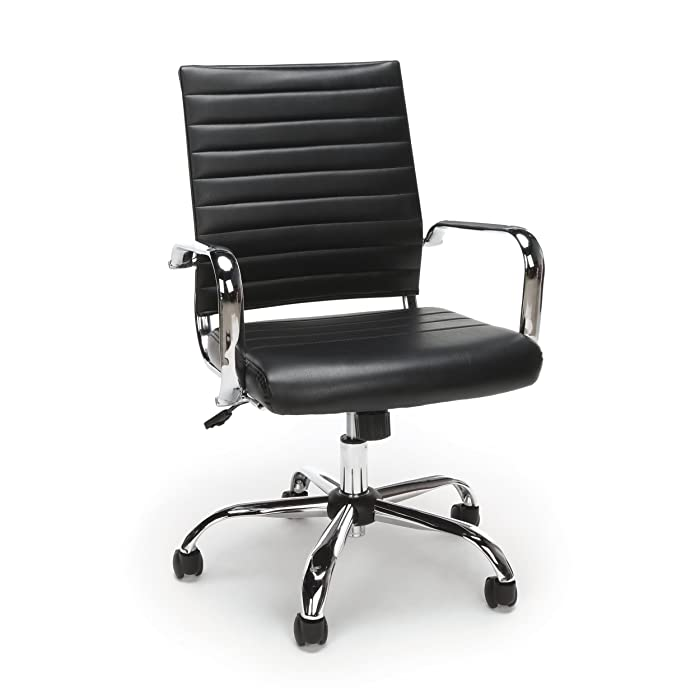 Top 7 Backless Office Chair Stool