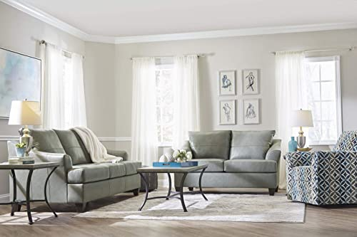 Lane Home Furnishings Swivel Chair