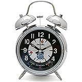Sveglia Orologio da tavolo Fiat 500 - cruscotto