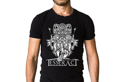 Amazon.co.jp: Tesseractボック...