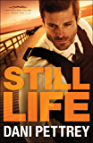 Still Life (Chesapeake Valor Book #2)