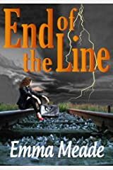 End of the Line (Short Story)