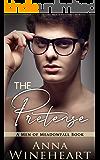 The Pretense (Men of Meadowfall Book 7)
