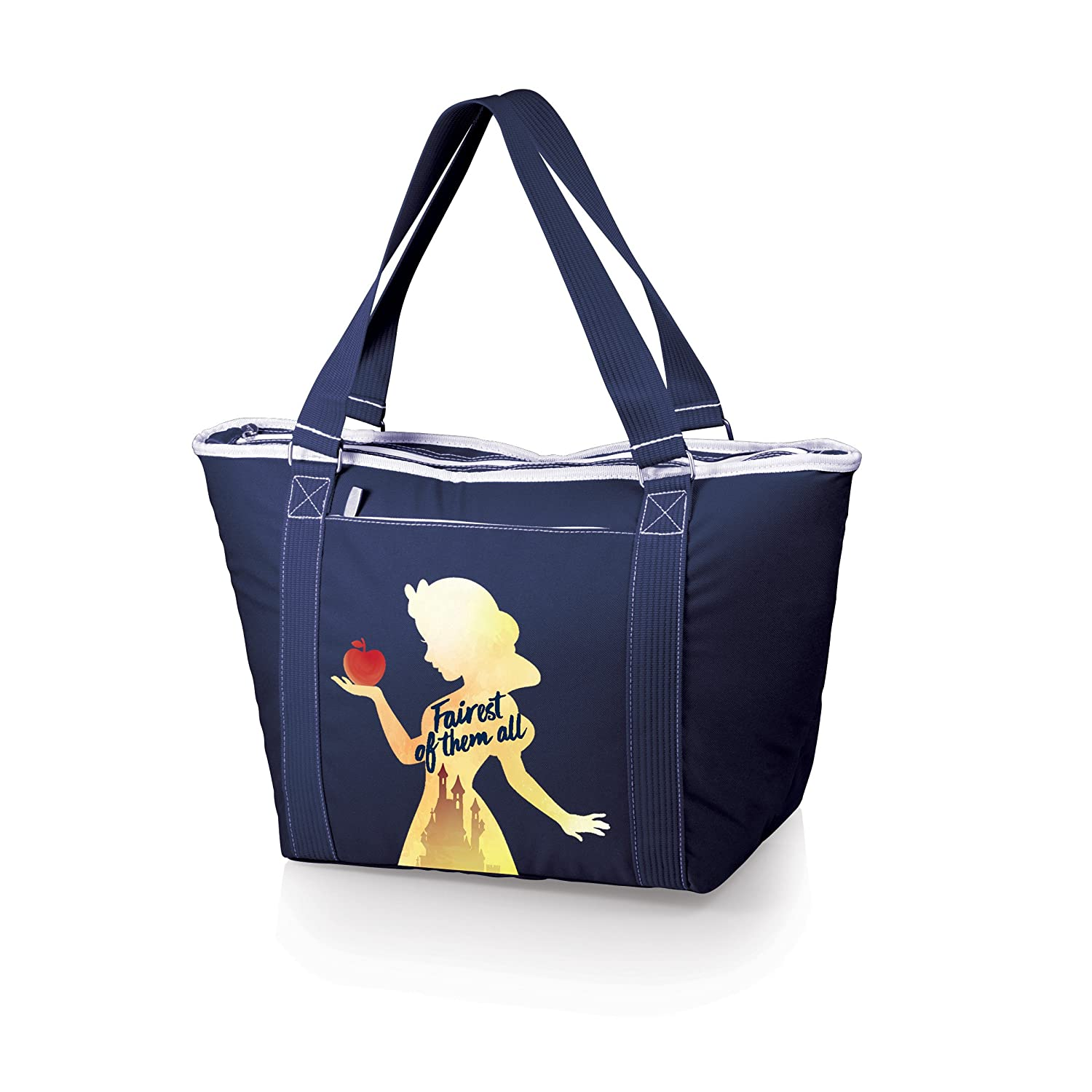 Disney Princess Topanga Insulated Cooler Bag